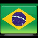 Brazil-Flag-128