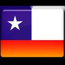 Chile-Flag-128