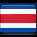 Costa-Rica-Flag-128