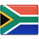 South-Africa-Flag-128