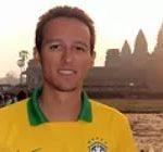 Tiago Leme